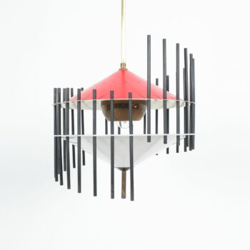 Angelo Brotto Pendant Lamp 06