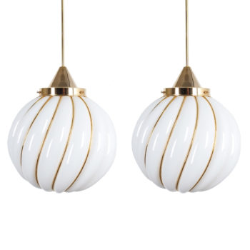 Josef Hoffmann ball lamp_010
