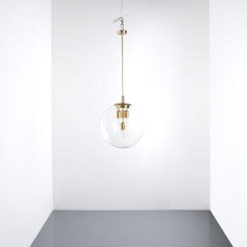 Doria ball lamp 7 Kopie