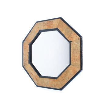 peter Maly cork mirror 1 Kopie
