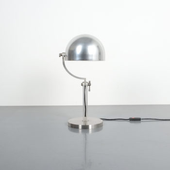 Schliephacke table lamp_01