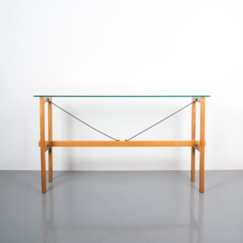 Superstudio console table_01