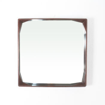 Dino Cavalli Rectangular Mirror 09