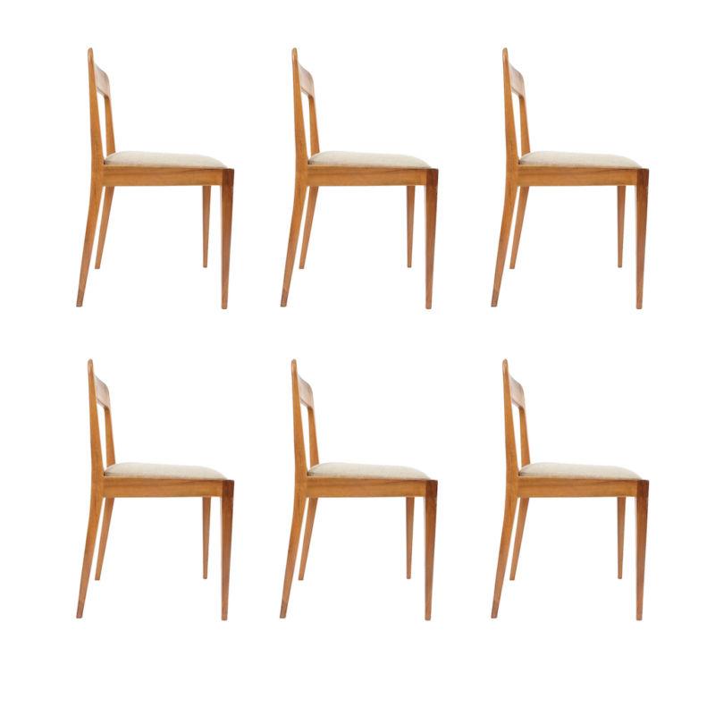 0aubock-chairs-kopie