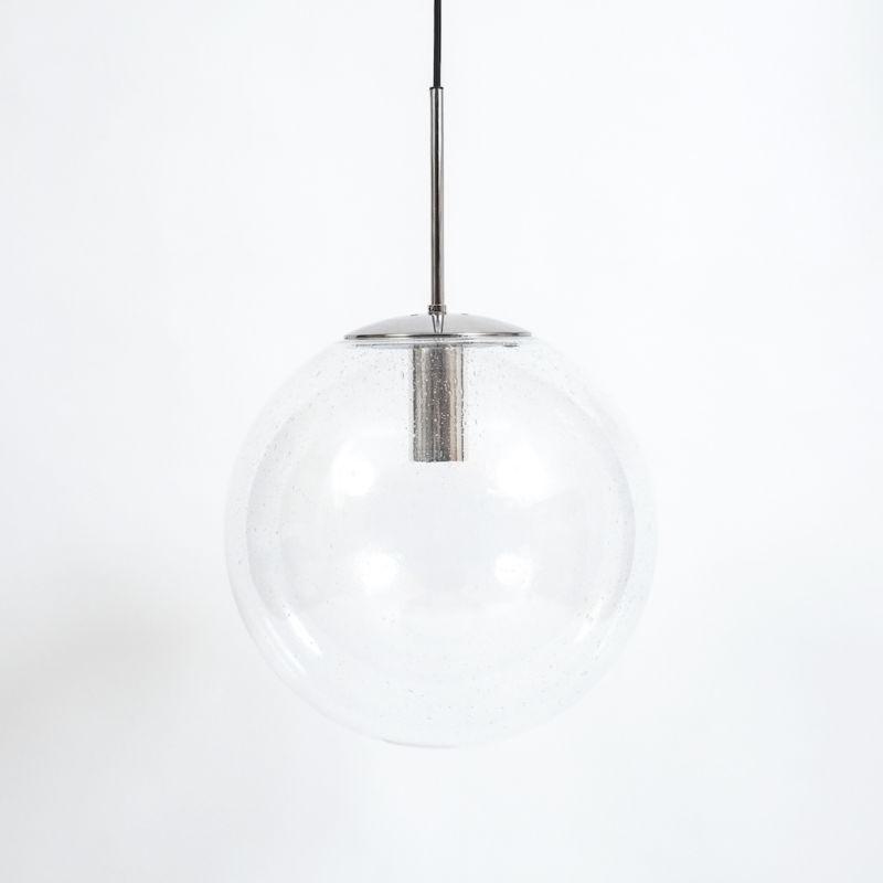 1-limburg-chrome-pendant