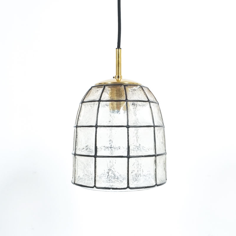 1-limburg-gitter-square-pendant
