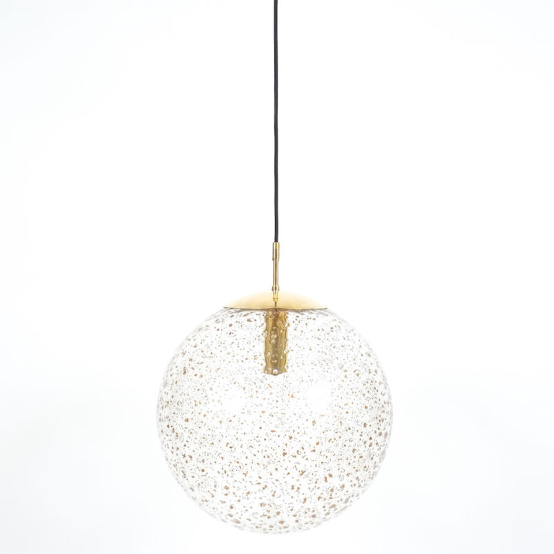 1-limburg-glass-gold-large
