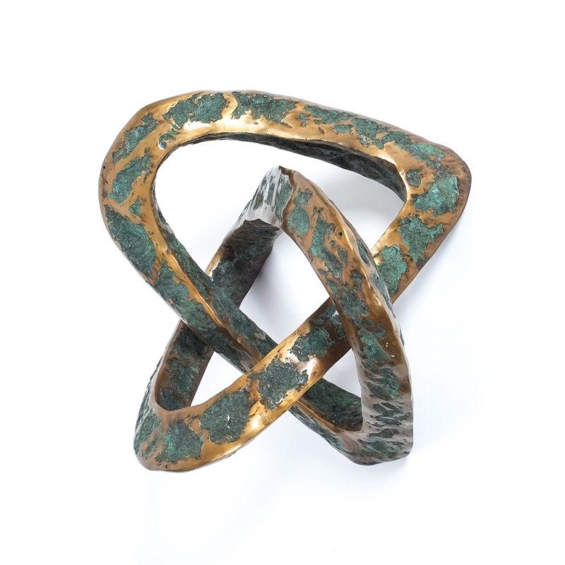 1-eternity-bronze-table