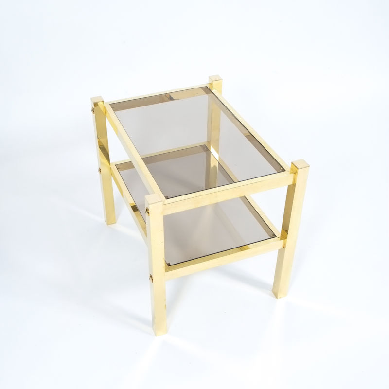 1-small-brass-side-table