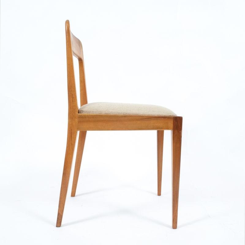 1aubock-chairs-kopie