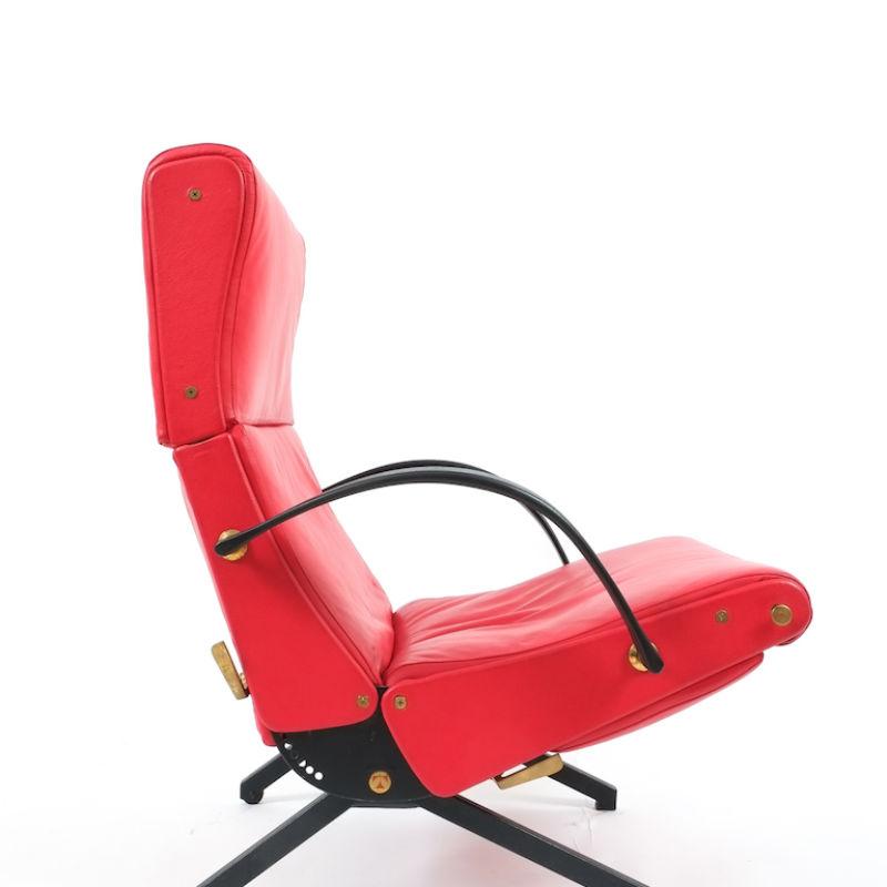 1borsani-red-leather-kopie
