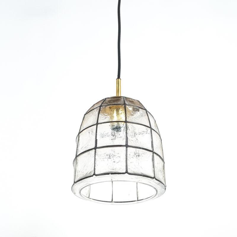 2-limburg-gitter-square-pendant