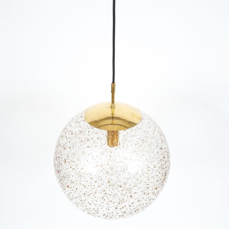 2-limburg-glass-gold-large