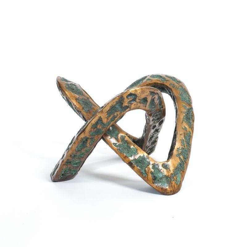 2-eternity-bronze-table