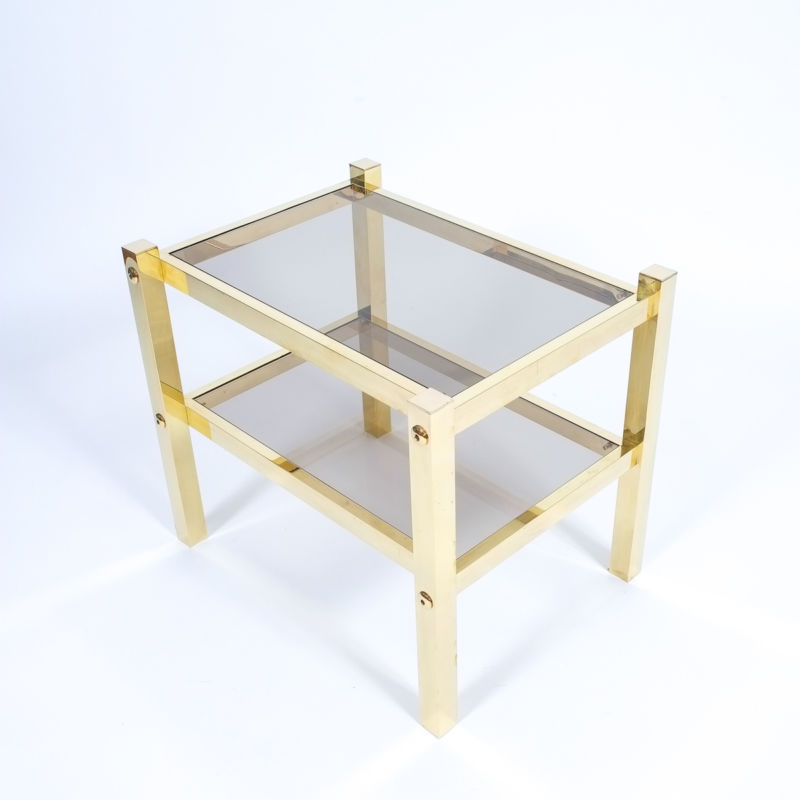 2-small-brass-side-table