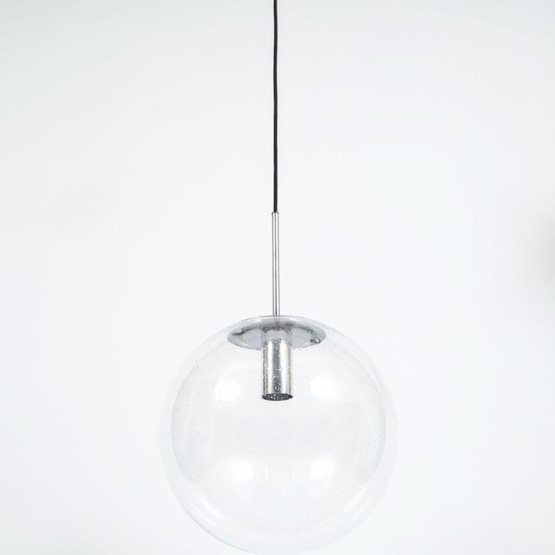 3-limburg-chrome-pendant