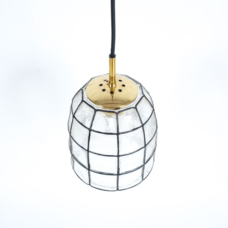 3-limburg-gitter-square-pendant