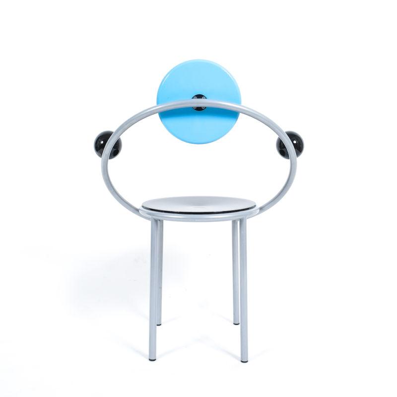 3-de-lucchi-chairs-kopie