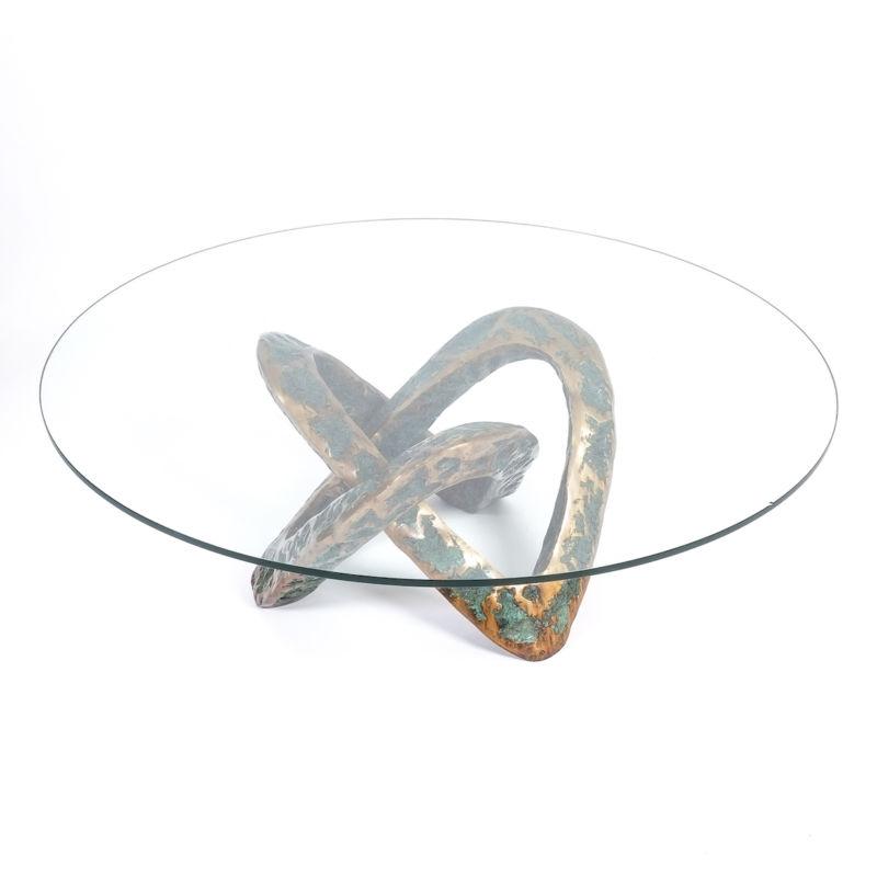 3-eternity-bronze-table
