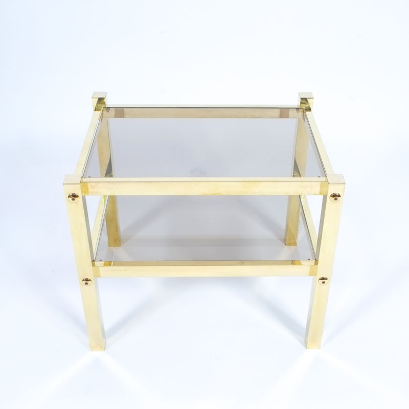 3-small-brass-side-table