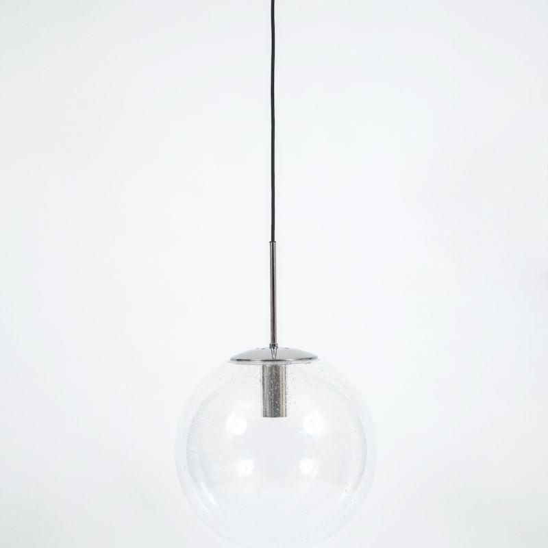 4-limburg-chrome-pendant