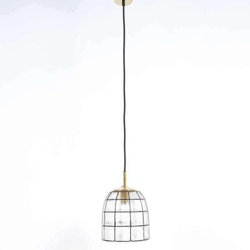 4-limburg-gitter-square-pendant