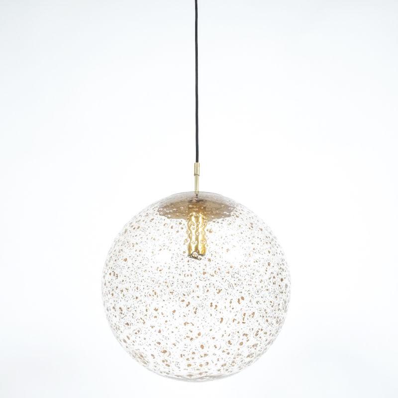 4-limburg-glass-gold-large
