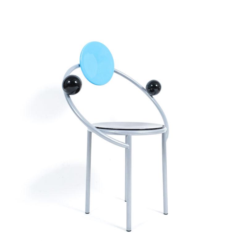 4-de-lucchi-chairs-kopie