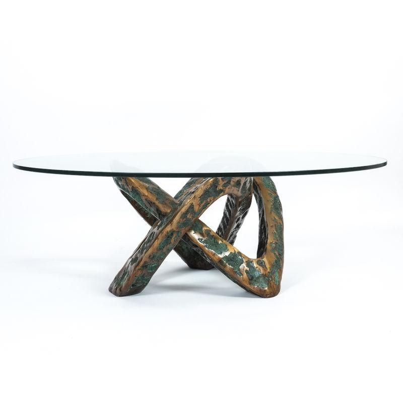 4-eternity-bronze-table