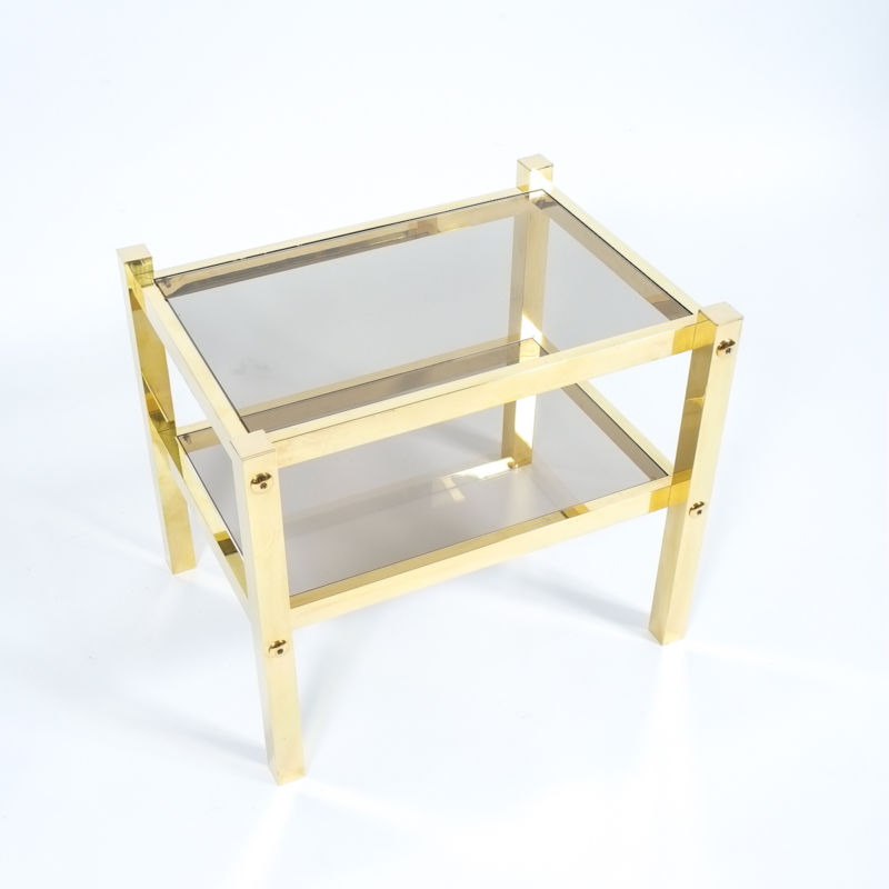 4-small-brass-side-table
