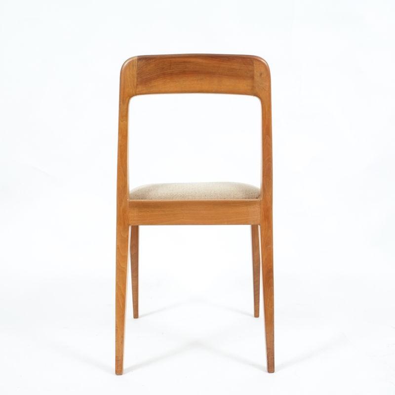 4aubock-chairs-kopie