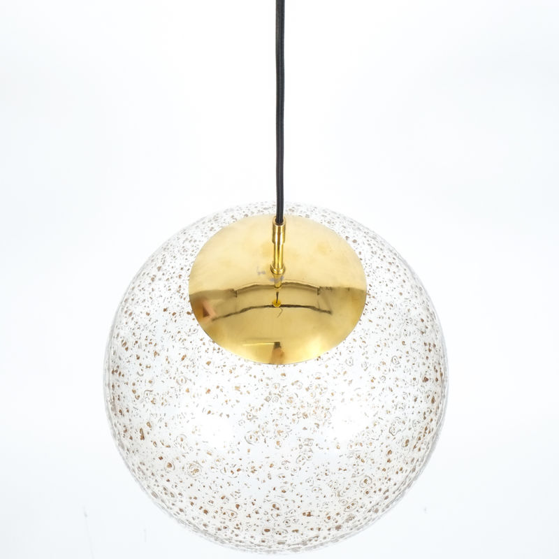 5-limburg-glass-gold-large