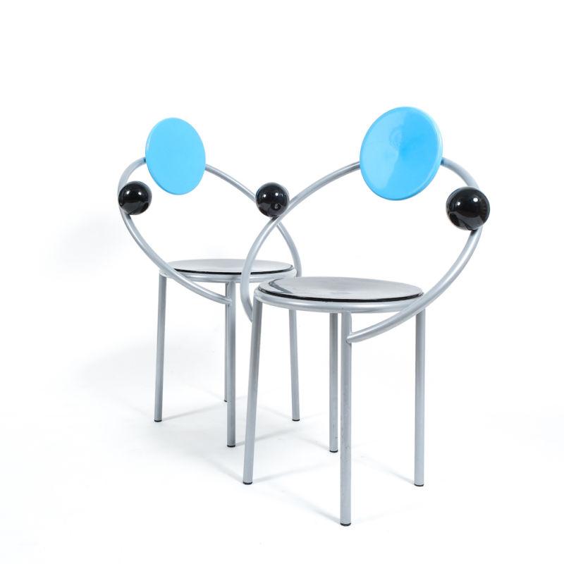 5-de-lucchi-chairs-kopie