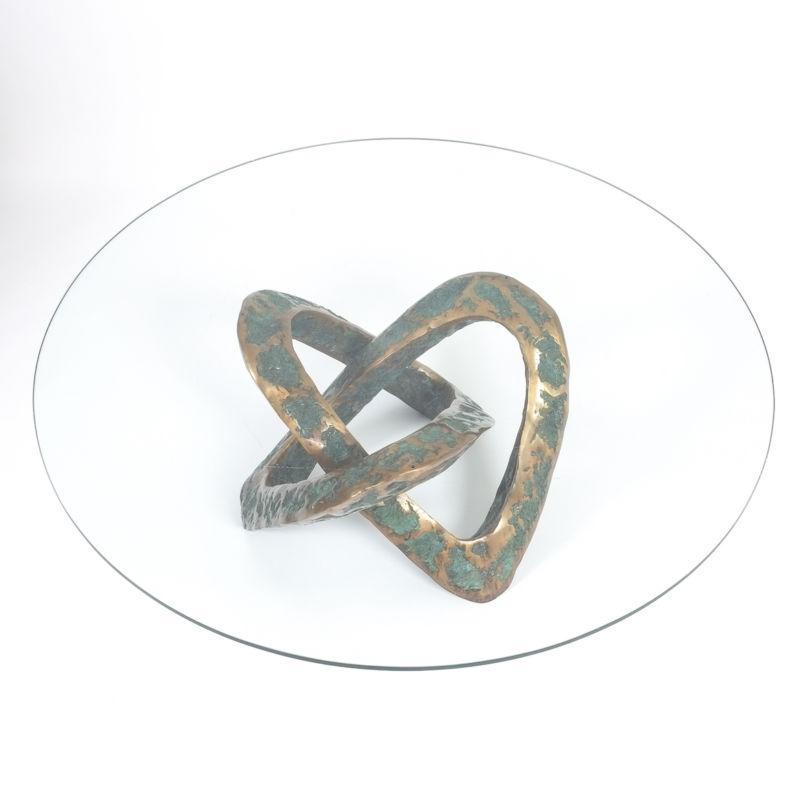 5-eternity-bronze-table