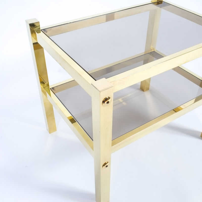 5-small-brass-side-table
