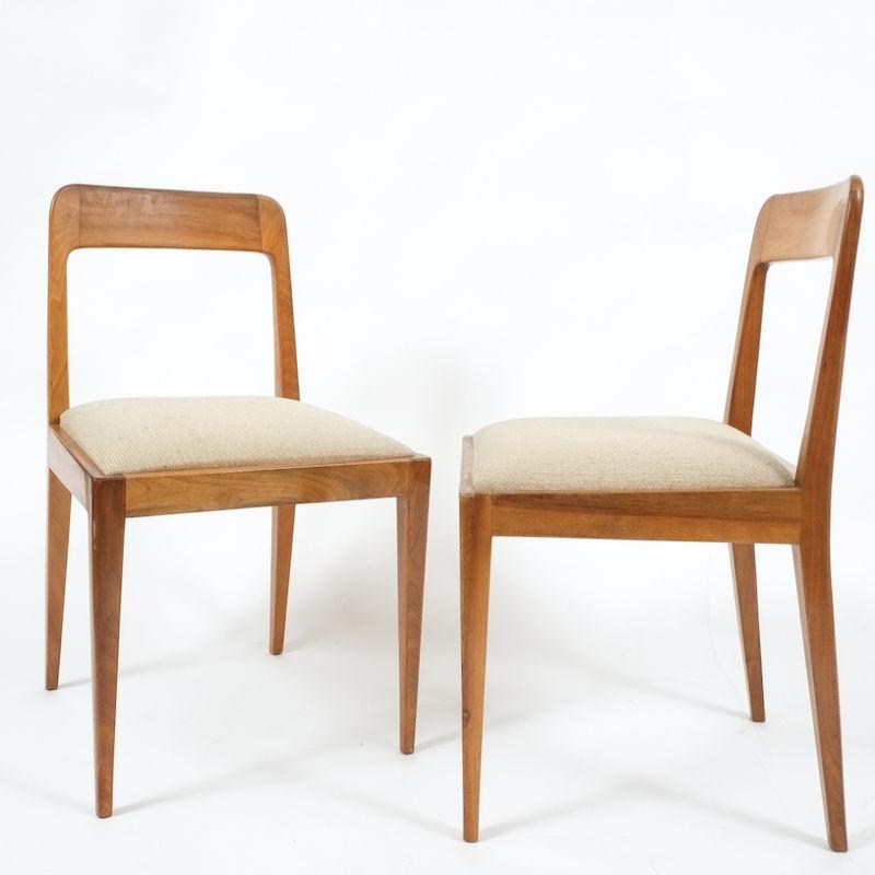 5aubock-chairs-kopie