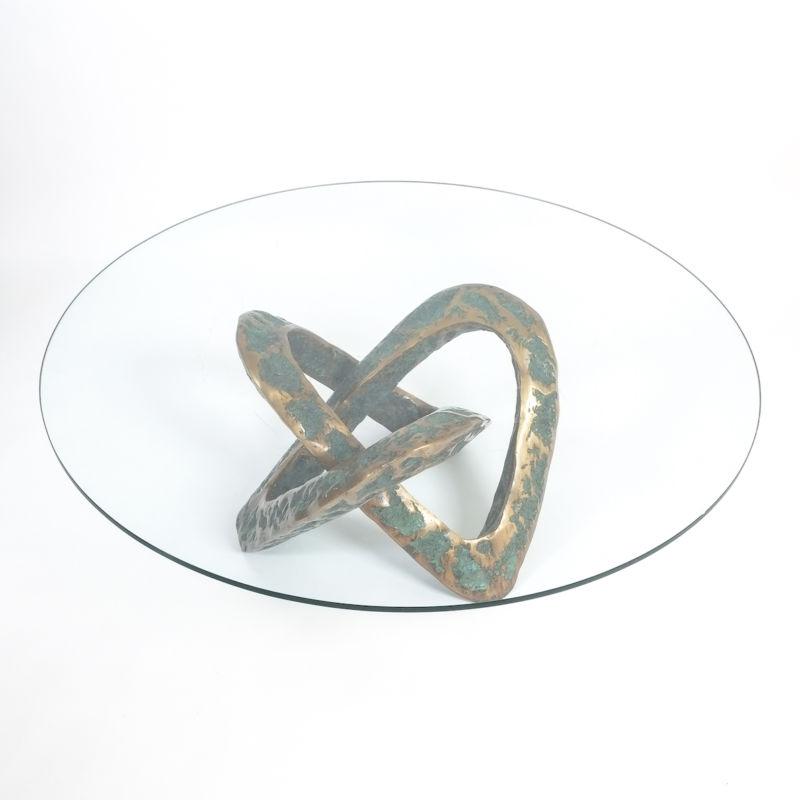 6-eternity-bronze-table