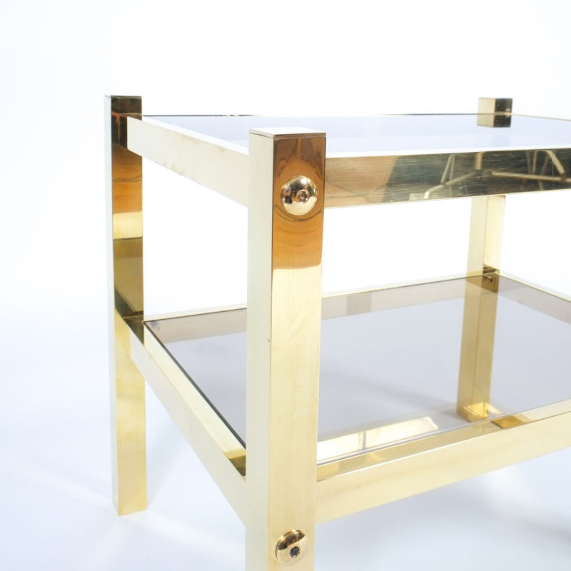 6-small-brass-side-table