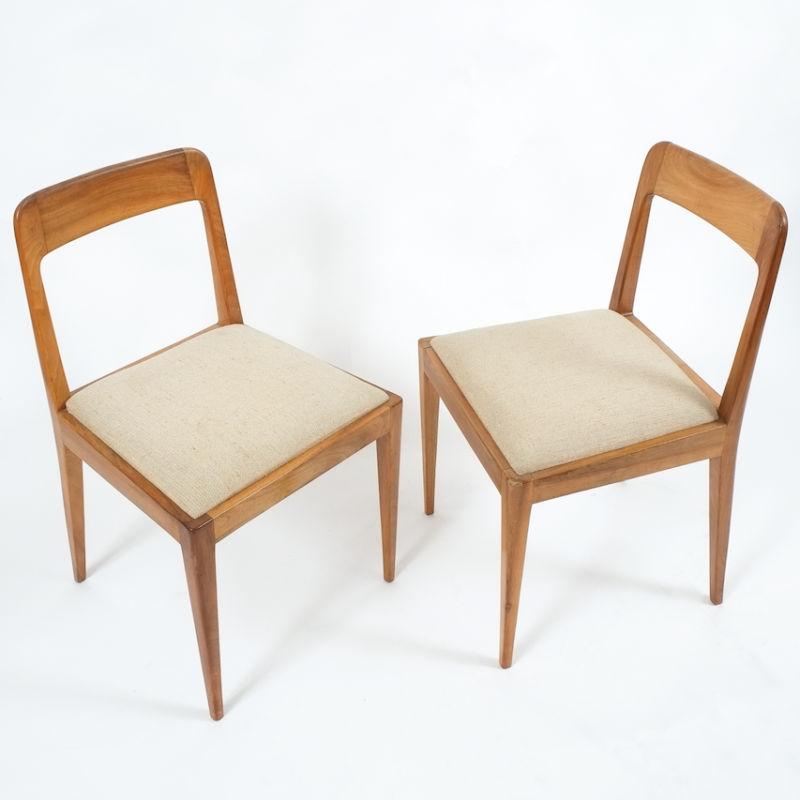 6aubock-chairs-kopie