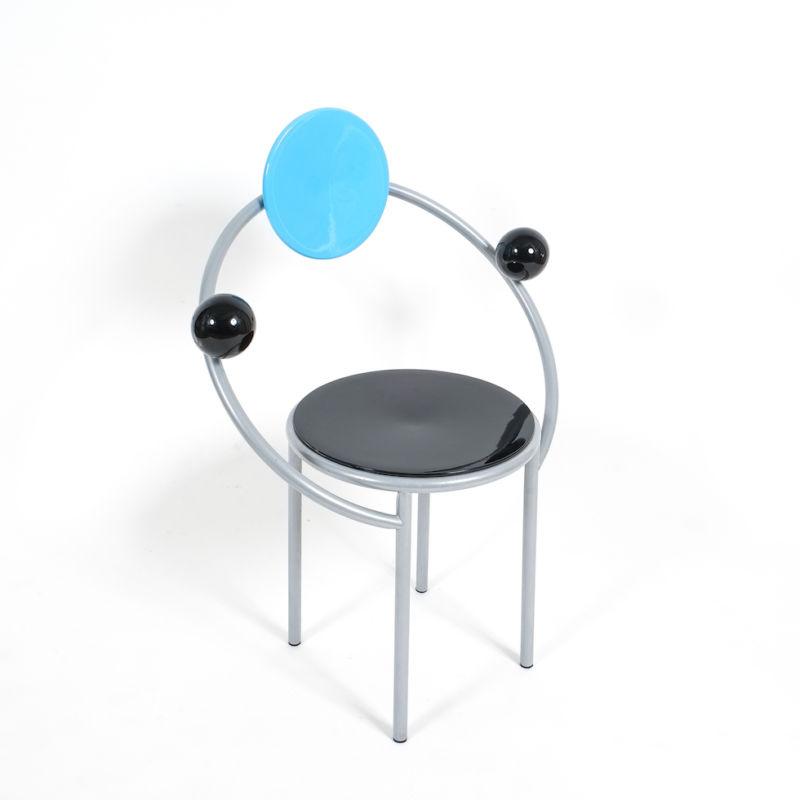 7-de-lucchi-chairs-kopie