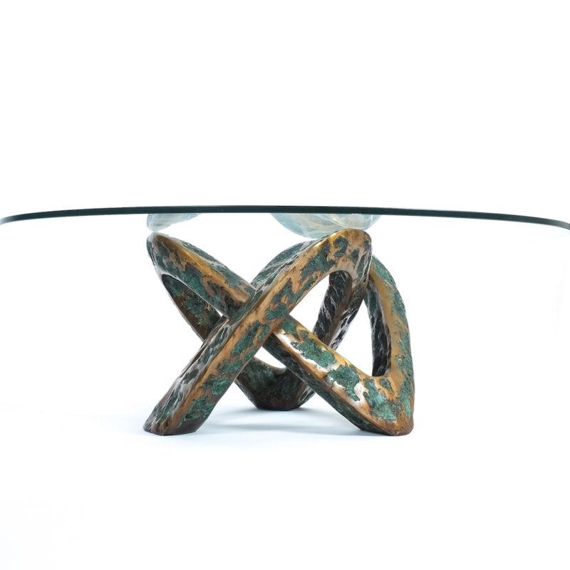 7-eternity-bronze-table