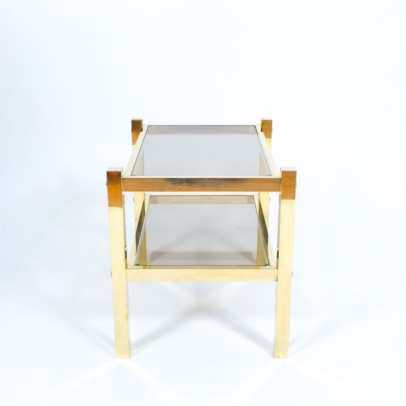 7-small-brass-side-table