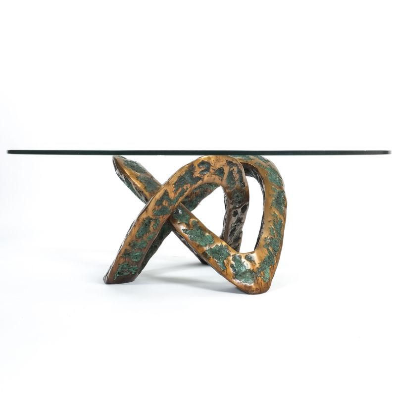 8-eternity-bronze-table