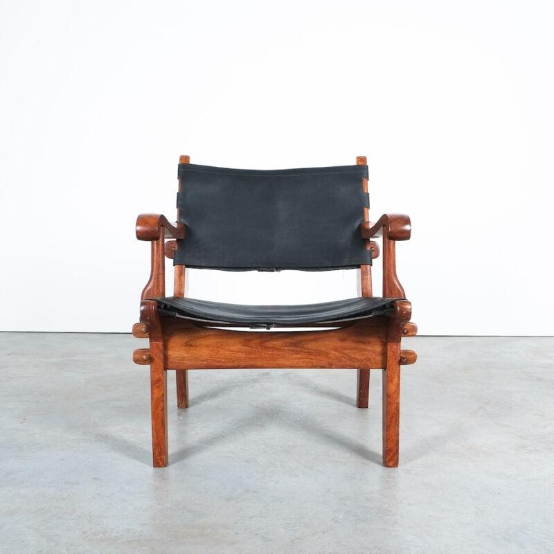 Angel Pazmino Rosewood Safari Chairs 08