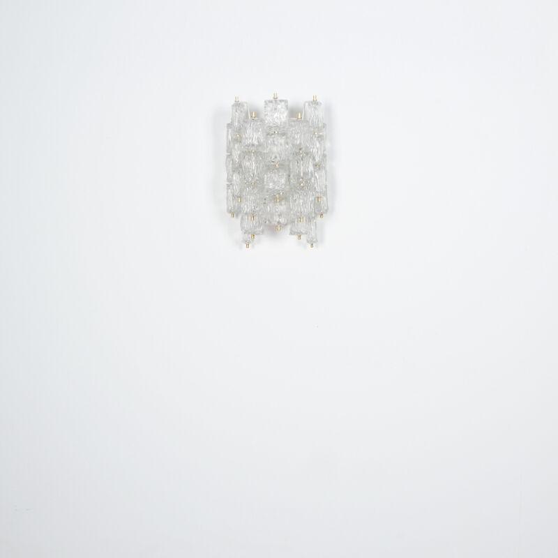 Barovier Toso Murano Sconces 01