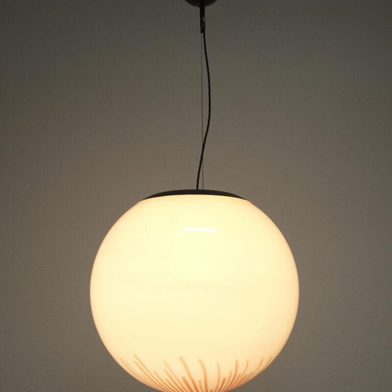 Diaz De Santillana Lamp Anemon 01