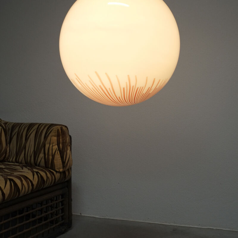 Diaz De Santillana Lamp Anemon 02