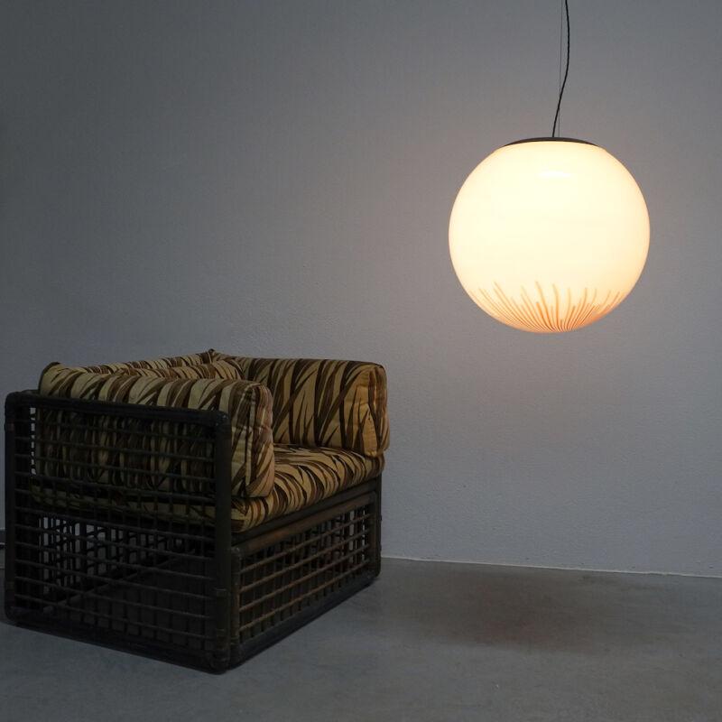 Diaz De Santillana Lamp Anemon 03