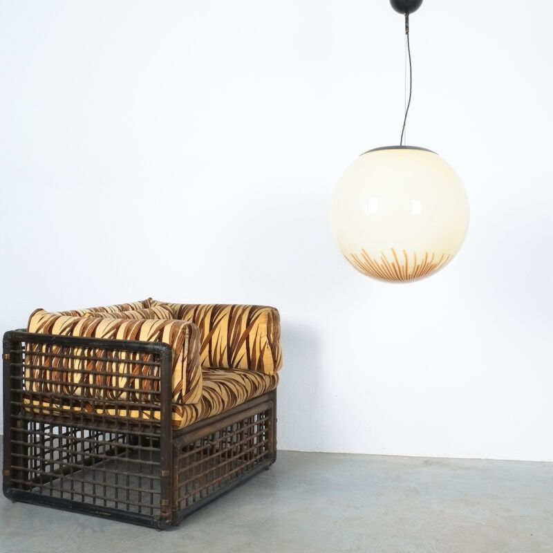 Diaz De Santillana Lamp Anemon 06