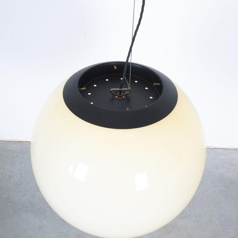 Diaz De Santillana Lamp Anemon 07